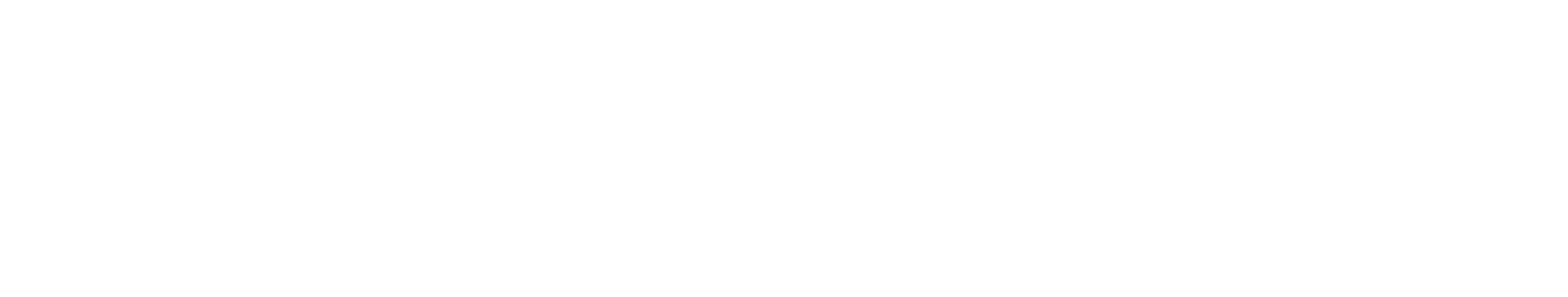 Image Live Hilversum