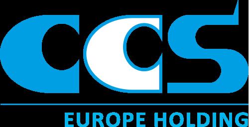 Afbeelding van CCS Europe Holding
