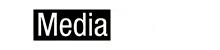Afbeelding van MediaGroen
