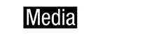 Image MediaGroen